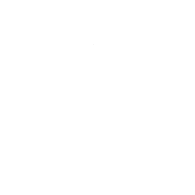 PA Treasury Logo